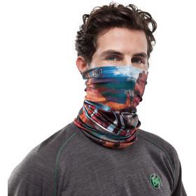 Buff Coolnet UV+ Insect Shield Tour de cou, harq multi